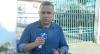 Trio baleado invade hospital em busca de atendimento em Fortaleza