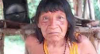 Líder indígena Emyra Waiãpi morreu afogado, aponta laudo