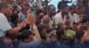 Itália autoriza desembarque de quase trinta imigrantes menores de idade
