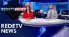 RedeTV News (17/08/19) | Completo