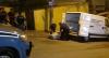 PMs da ROTA matam três criminosos durante assalto a residência em SP
