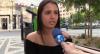 Portugal seleciona alunos universitários pelo Enem; veja como participar