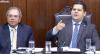 Pacto Federativo: Governo entrega pacote de medidas ao Senado