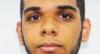 Sequestrador estava depressivo e ficava muito na internet, diz primo