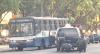 Há 19 anos, sequestro do ônibus 174 terminou em tragédia no Rio