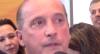 """Onyx sobre Amazônia: """"Bolsonaro está defendendo o Brasil"""""""