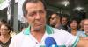 Pai dá detalhes sobre assassinato de ex-jogador de futebol em Camaragibe