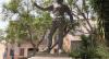 Brasileiros incluem túmulo de Pedro Álvares Cabral em roteiros em Portugal
