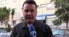 Crime envolvendo brasileiro choca Portugal