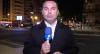 Brasileiro suspeito de assaltar idoso e sobrinha é preso em Portugal