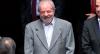 Advogados de Lula recorrem ao STF e pedem anulação de processo