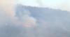 Minas Gerais tem aumento de quase 80% no número de queimadas, diz Inpe