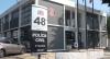Polícia prende quadrilha que planejava roubar derivado de petróleo em SP