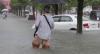 Tempestades causam inundações e deixam pelo menos 3 mortos no Japão