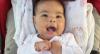 Bebê de 4 meses morre por suspeita de sarampo em Osasco; caso é investigado