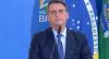 Em frente, Brasil: Governo lança projeto de combate a crimes violentos