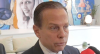 Doria se reúne com industriais alemães e fala sobre privatizações de SP