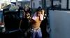 Polícia prende 30 suspeitos de comandar ataques em Alfenas (MG)