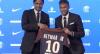 Barcelona recua e desiste de contratar Neymar, que deve ficar em Paris