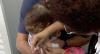 Sarampo: Bebê é primeira vítima fatal da doença em Pernambuco