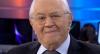 """Boris Casoy sobre cortes no MEC: """"Gestões do PT deixaram essa herança"""""""