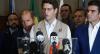 Ministros de Bolsonaro se reúnem com governadores da Amazônia Oriental