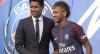 Fim da novela: Neymar segue sem final feliz e continua no PSG