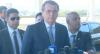 Semana do Brasil: Bolsonaro lança campanha para estimular consumo