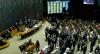 Reforma da Previdência: Mais de 400 emendas são apresentadas na CCJ