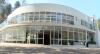 Palácio das Mangabeiras é aberto ao público pela 1ª vez em MG