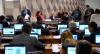 Nova Previdência: CCJ do Senado aprova texto e criação de PEC paralela