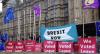 Parlamento britânico aprova lei que permite Brexit sem acordo