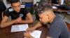 Evasão escolar aumenta em Minas Gerais e governo cria medidas