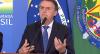 Bolsonaro sanciona projeto de Lei de Abuso de Autoridade com vetos