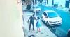 Mulher é morta pelo ex na frente da escola das filhas em Belo Horizonte