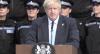 Brexit: Irmão de Boris Johnson renuncia aos cargos de deputado e ministro