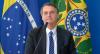 Bolsonaro participa de videoconferência com países amazônicos