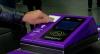 Metrô e CPTM testam pagamento de tarifa por QR Code; veja como funciona