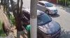 Mulher com bebê é vítima de assalto e tem carro roubado
