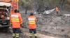 Em 10 anos, queimadas destruíram 25% da área do Distrito Federal
