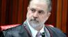 Indicado para a PGR, Augusto Aras começa a conversar com Senado