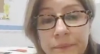 "Empresária desabafa após ser condenada por cobrar cliente: ""Gero emprego"""