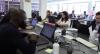 Portugal oferece visto para profissional de tecnologia; entenda