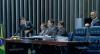Senado aprova projeto que altera Lei Geral de Telecomunicações