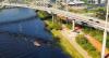 Projeto promove navegação pelo Rio Pinheiros, em São Paulo