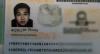 Chinês tem casa invadida e é espancado até a morte em SP