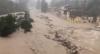 Sobe para 4 o número de mortos por tempestades na Espanha