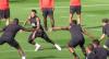 Neymar entrará em campo pelo Paris Saint-Germain (PSG)