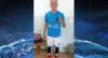 Jogador de futebol é morto após briga por assédio; vídeo mostra crime