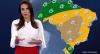 Previsão do tempo: Rio de Janeiro terá calor de 37ºC; confira regiões
